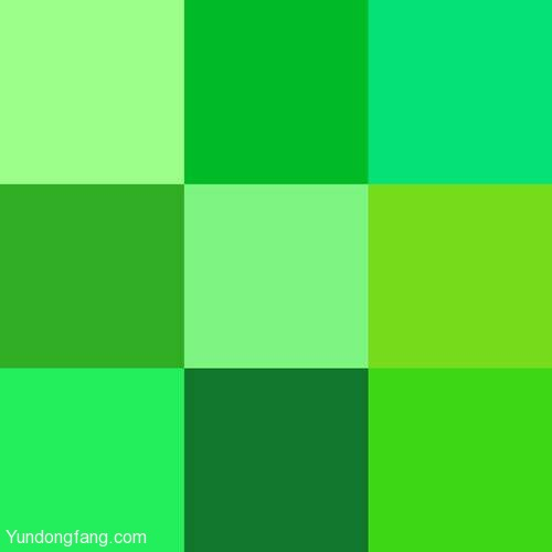 1200px-Color_icon_green