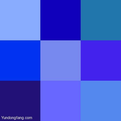 1920px-Color_icon_blue