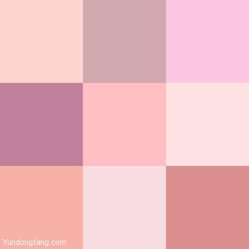 Color_icon_pink_v2