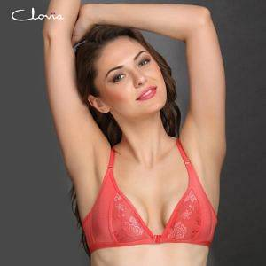 BR0767P14-Great-for-Wide-Set-Breasts-300x300-1