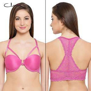 BR1524N14-Lace-Padded-Underwired-Racerback-Bra-300x300-1
