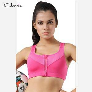 BR1975P22-Sports-Bra-With-Front-Zipper-300x300-1