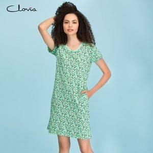 NS1197P11-Printed-Short-Night-Dress-300x300-1