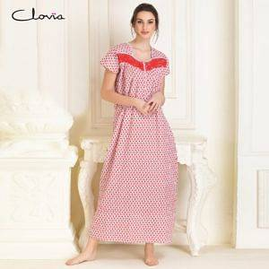 NS1254P04-Long-Night-Dress-300x300-1