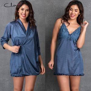 NS1278P08-Slip-Nightdress-With-A-Robe-300x300-1