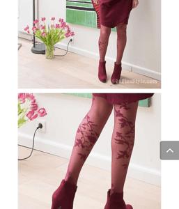 Textured-Stocking-257x300-1