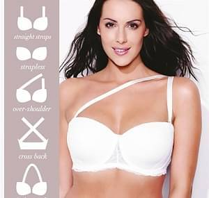 multiway-bra-31-300x285-1