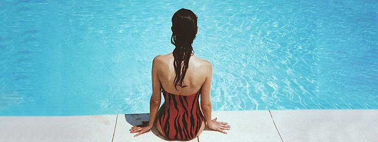 Stop-Making-These-9-Swimsuit-Mistakes-Right-Now