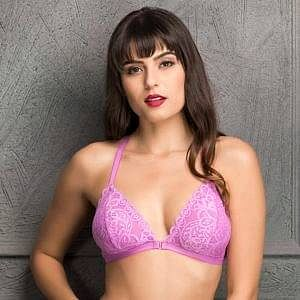 clovia-picture-lace-non-padded-non-wired-front-open-plunge-bralette-1-346581-300x300-1