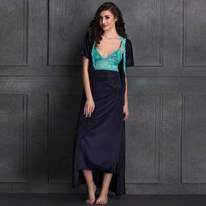 clovia-picture-satin-nighty-with-robe-1-207297-300x300-1